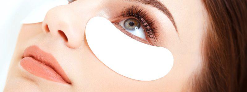 oogbehandeling-2